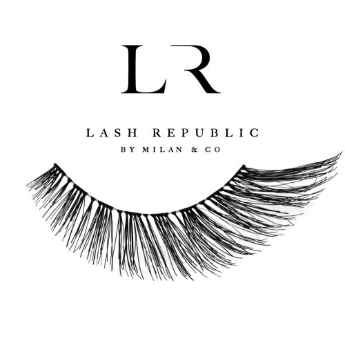 Lash Republic